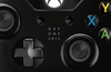 Microsoft's Major Nelson unboxes the Xbox One (video)