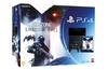 Sony PS4, Killzone, camera and extra controller bundle confirmed