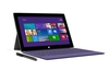 Microsoft introduces Surface 2, Surface Pro 2 at New York event