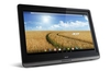 Acer updates Aspire R7 laptop, intros new AiOs, Android tablets