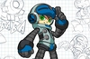 Mega Man creator's Mighty No.9 smashes past Kickstarter goal