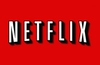 Netflix checks torrent popularity to help choose what shows to buy