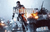 EA-DICE publish Battlefield 4 PC minimum/recommended specs