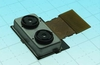 Toshiba announces dual-lens 'depth camera' module for mobile