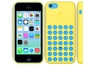 Apple iPhone 5C 'budget' model is £469, iPhone 5S from £549