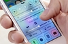 As new iPhones hit retail an iOS 7 lock screen vulnerability is found