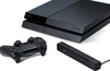 New Reuters US poll shows PS4 easily beating Xbox One