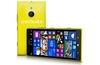 Nokia delays phablet and tablet launches due to Surface clash