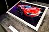 Panasonic's 20-inch 4K Windows tablet available in November
