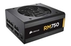 "Corsair announces ""exceptionally quiet"" RM Series power supplies"