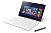 New Sony VAIO Tap 11 challenges Microsoft Surface Pro