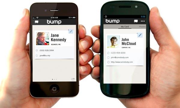 d69e2efa2de Google buys Bump