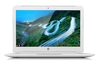 New Haswell-based Chromebooks announced by Intel and Google