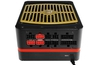 Thermaltake Toughpower DPS has software control and monitoring