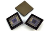 Samsung launches ISOCELL enhanced CMOS imaging sensor