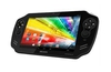 Archos GamePad 2 specifications leak