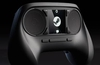 "Valve's Steam Controller is ""a different kind of gamepad"""