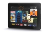 Amazon launches Kindle Fire HDX quad-core tablet range