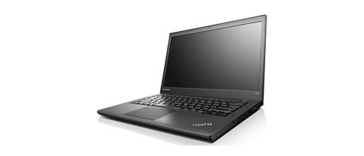 Lenovo ThinkPad range updated with hot swap dual battery