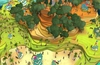 Molyneux's Godus, reinvention of Populous, on Steam Early Access