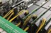 GPU acceleration to provide tenfold Java performance boost