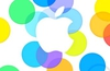 Apple sends out 10th Sept invites for colourful iPhone event