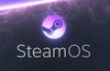 Valve reveals SteamOS, a Linux for your living room