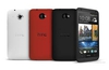 HTC Desire 601 aims to bring 'One' features to the mid range
