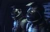 Alien: Isolation video game announced by SEGA (video)