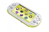 PS Vita 2000 Slim release date set for 7th Feb in Europe