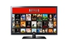 Netflix is also testing cheaper single-device subscriptions in UK