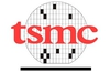TSMC says 16nm to enter volume production this year