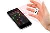 IK Multimedia announces iRing: affordable iOS motion controller