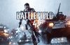 AMD Mantle boosts Battlefield 4 performance by 45 per cent