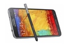 Galaxy Note 3 Neo unveiled: a cheaper 5.5-inch display Note 3