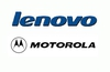 Google confirms that it's selling Motorola to Lenovo for $2.91bn