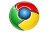 Google Chrome update includes ChromeOS-like UI in Windows 8