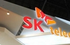 South Korea's SK Telecom to offer 300Mbps mobile internet