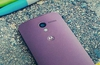 Moto X smartphone to launch in the UK and Europe  tomorrow?
