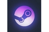 SteamOS updated to support AMD and Intel graphics