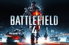 Battlefield 4 AMD Mantle update released
