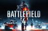 Battlefield 4 AMD Mantle update released
