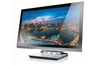 Lenovo unveils 4K resolution ThinkVision 28/Pro2840 monitors