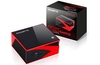 Gigabyte launches BRIX Gaming barebone box