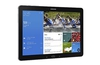 Samsung unveils NotePRO and TabPRO Android tablet series