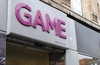 Over £600 million made in UK games retail in December 2013