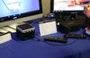 CES 2014 Live: Gigabyte Brix Max NAS