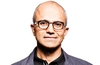 Microsoft enterprise and cloud chief Satya Nadella is next CEO?