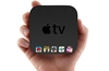 Apple to intro native gaming support on next Apple TV box?