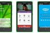 Leaked pictures of Nokia Normandy show Android KitKat UI
